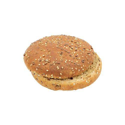 Bandelės prie burgerio 6 vnt