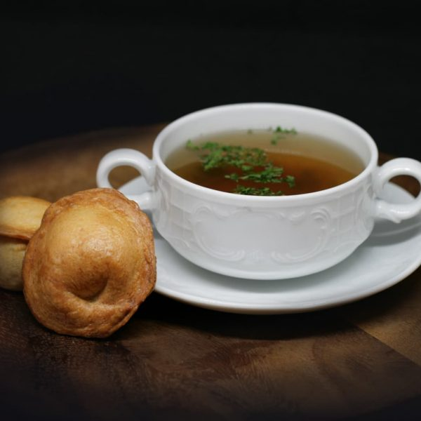 Dienos sriuba